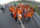 Стартовал набор волонтёров в корпус ВОЛОНТЁРЫ ПОБЕДЫ